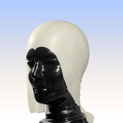Bald head caps