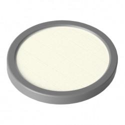 Grimas colour 003 Broken White cake makeup 35g