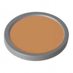Grimas colour 1006 Mid Age Women cake makeup 35g