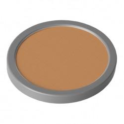 Grimas colour 1015 Stage Women Light Brown cake makeup 35g