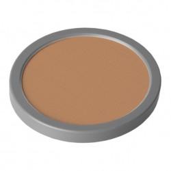 Grimas colour 1027 Stage Men cake makeup 35g