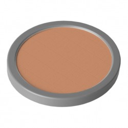 Grimas colour 1033 Stage Women cake makeup 35g
