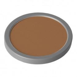 Grimas colour 1040 Gipsy-light Brown cake makeup 35g