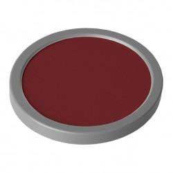 Grimas colour 1075 Brick Red cake makeup 35g