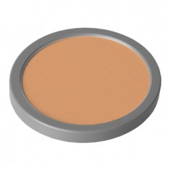Grimas colour 1124 Stage Colour cake makeup 35g