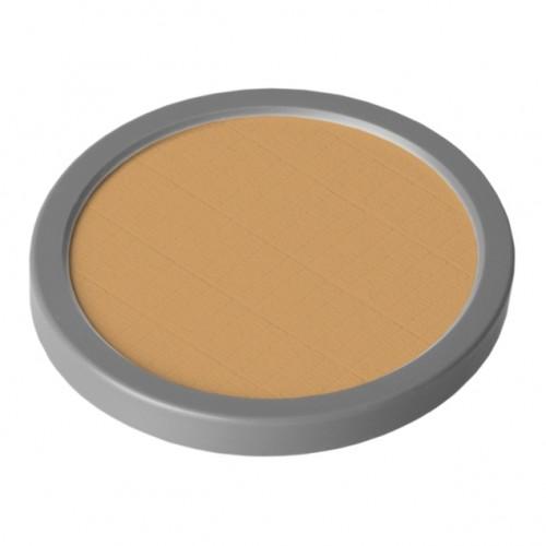 Grimas colour B1 Beige 1 cake makeup 35g