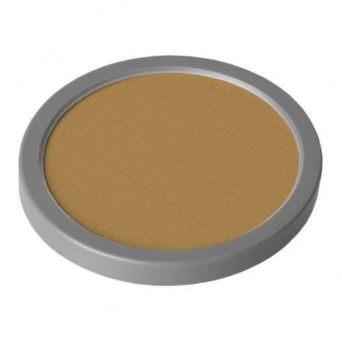 Grimas colour B5 Beige 5 cake makeup 35g