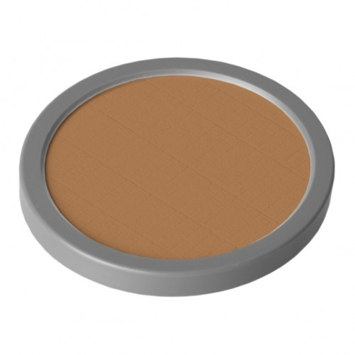 Grimas colour B6 Beige 6 cake makeup 35g