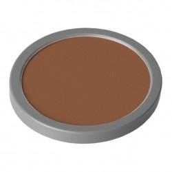 Grimas colour DE Dark Egyptian cake makeup 35g