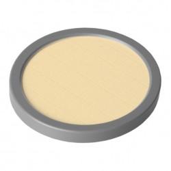 Grimas colour G0 Neutral Light cake makeup 35g