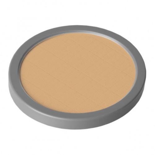 Grimas colour G1 Neutral Women cake makeup 35g