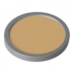 Grimas colour G4 Neutral cake makeup 35g