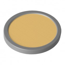 Grimas colour J1 Olive cake makeup 35g