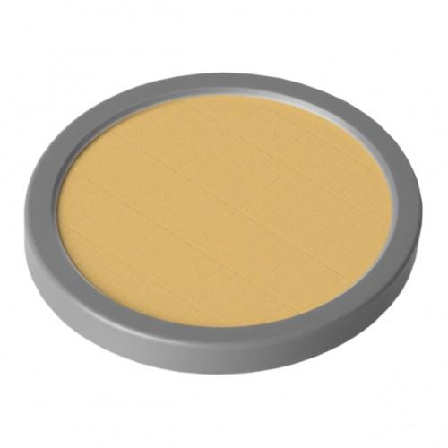 Grimas colour J1 Olive cake makeup 35g