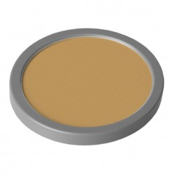 Grimas colour J5 Olive cake makeup 35g