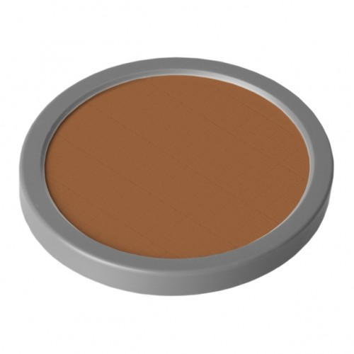 Grimas colour J7 Olive cake makeup 35g