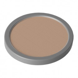 Grimas colour OA Old Age cake makeup 35g
