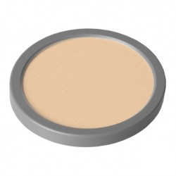 Grimas colour PF Pale Flesh cake makeup 35g