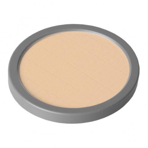 Grimas colour PF Pale Flesh cake makeup 35g