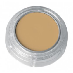 G4 neutral camouflage makeup