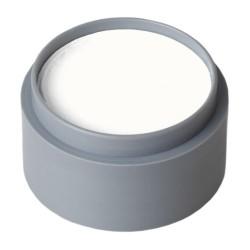 15ml 001 white cream makeup