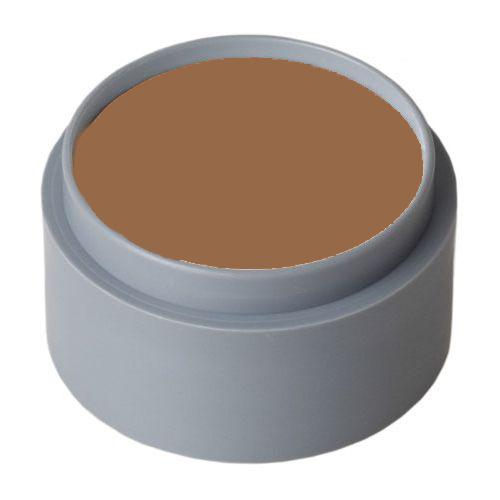 Grimas 15ml 1040 gypsy cream makeup