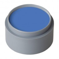 15ml 303 blue cream makeup
