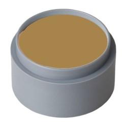 15ml B5 beige base cream makeup