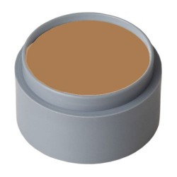 15ml B6 beige base cream makeup