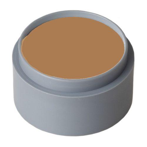 Grimas 15ml b6 beige base cream makeup