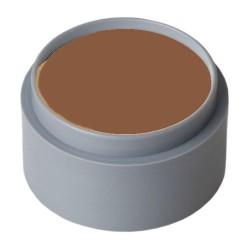 15ml DE dark egyptian cream makeup