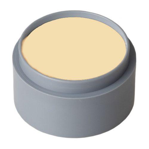 Grimas 15ml g0 neutral cream makeup