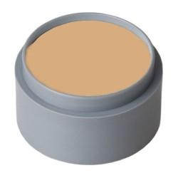 15ml G1 neutral cream makeup