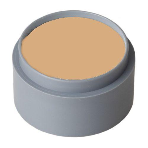 Grimas 15ml g1 neutral cream makeup