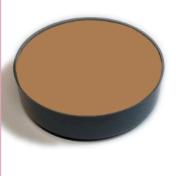 60ml B6 beige base cream makeup