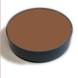 60ml DE dark egyptian cream makeup
