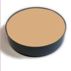 60ml G1 neutral cream makeup