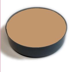 60ml G3 neutral cream makeup