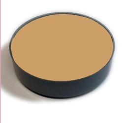 60ml G5 neutral cream makeup