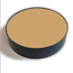 60ml J3 olive cream makeup