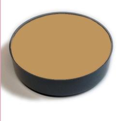 60ml J5 olive cream makeup