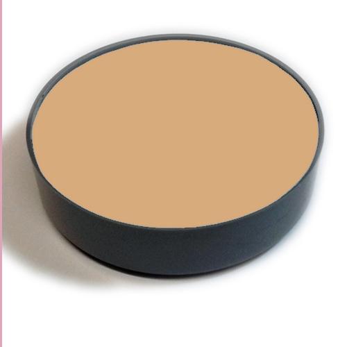 Grimas 60ml w5 skin tone cream makeup