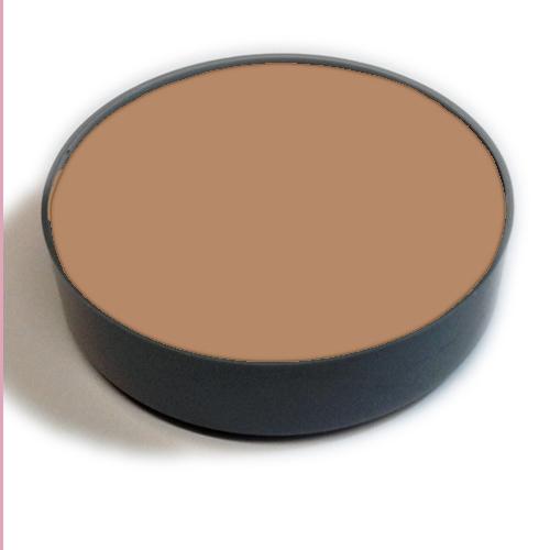 Grimas 60ml w7 skin tone cream makeup