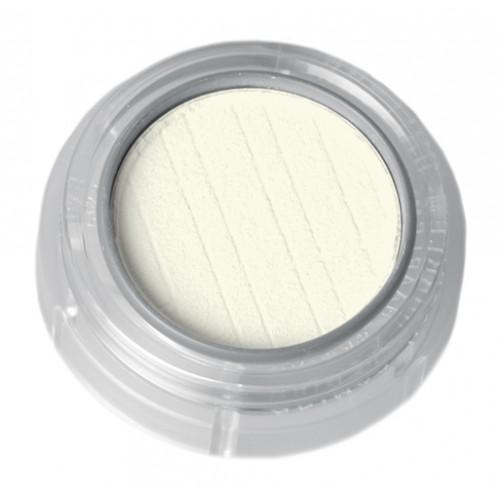 Broken white contour - colour code 002