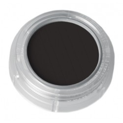 Anthracite eye shadow - colour code 103