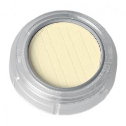 Vanilla eye shadow - colour code 280