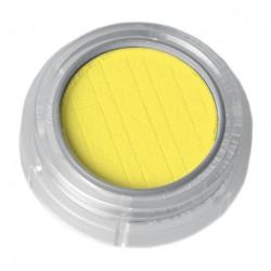 Sherbert lemon eye shadow - colour code 281