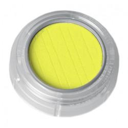 Deep sherbert lemon eye shadow - colour code 285