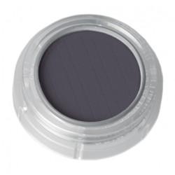 Charcoal blueeye shadow - colour code 385