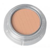 Palest tangerine blush and contour - colour code 531
